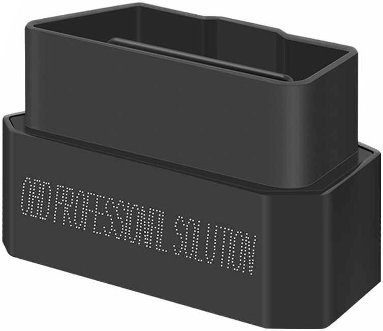 OBD - Bluetooth interface