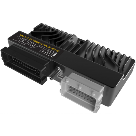 Ecumaster EMU Black engine control unit